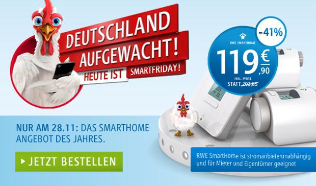 RWE-SmartFriday_Buehnengrafik_620