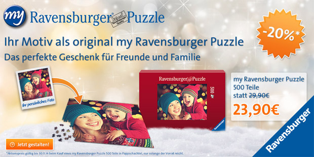 Ravensburger-Black-Friday-2014