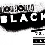 Black Friday Record Store Day: Endlich auch in Deutschland!