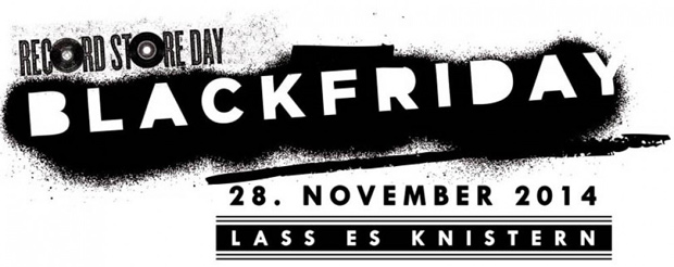 Record-Store-Day-Black-Friday-2014