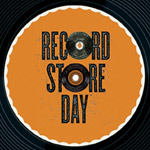 Record Store Day Black Friday 2015