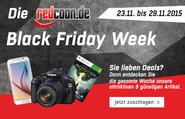 Redcoon-Black-Friday-2015