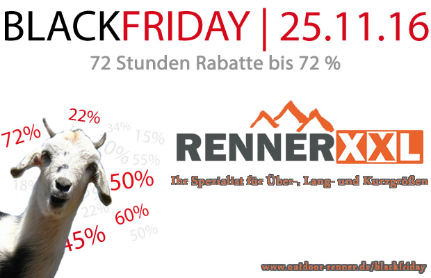 rennerxxl-black-friday-2016