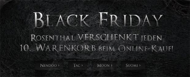 Rosenthal-Black-Friday-2013