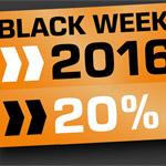 """20% Rabatt auf das """"gesamte"""" CD-, DVD-, Vinyl-, Blu-Ray- und Games-Sortiment"""