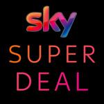 Sky AT SuperDeal: Mit Sky bis zu 150 Euro Shopping Gutschein sichern!