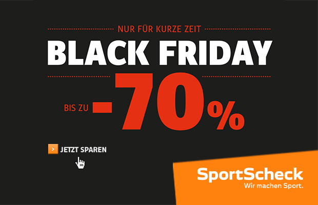 Sportscheck-Black-Friday-2015