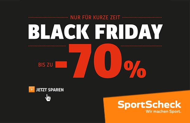 Sportscheck-Black-Friday-2015