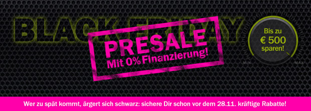 black friday pre sale bei teufel bis zu 500 euro rabatt 0 finanzierung black. Black Bedroom Furniture Sets. Home Design Ideas