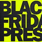 TEUFEL BlackFridayPresale mit bis zu 42 % Rabatt auf ausgewählte Soundsysteme
