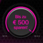 Cyber Monday bei Teufel: Nochmal Rabatte von bis zu 500 Euro auf ausgewählte Produkte!