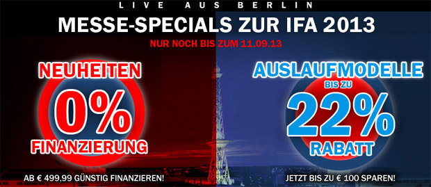Ifa coupons