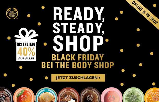 The-Body-Shop-Black-Friday-2015