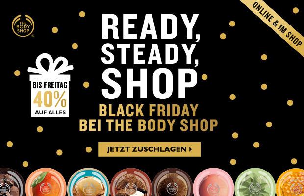 The-Body-Shop-Black-Friday-2015