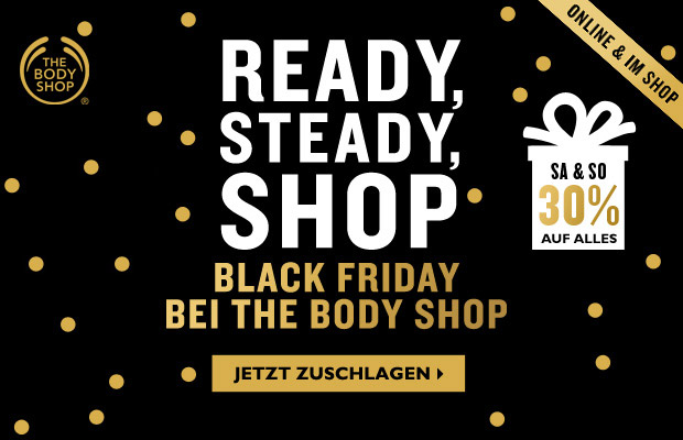 The-Body-Shop-Black-Weekend-2015