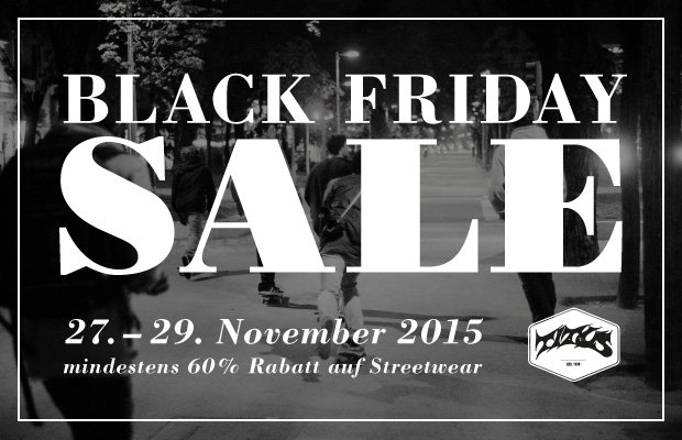 Titus-Black-Friday-2015