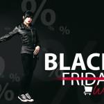 Trendalarm24 Black Friday Sale: Von Freitag bis Montag bis Freitag mächtig reduzierte Schuhe, Jacken und Taschen