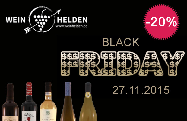 Weinhelden-Black-Friday-2015