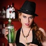 Black Friday Special im Weisshaus Shop: 10% auf das gesamte Spirituosen Sortiment