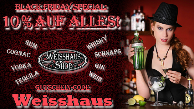 Weisshaus-Shop-Black-Friday-2014
