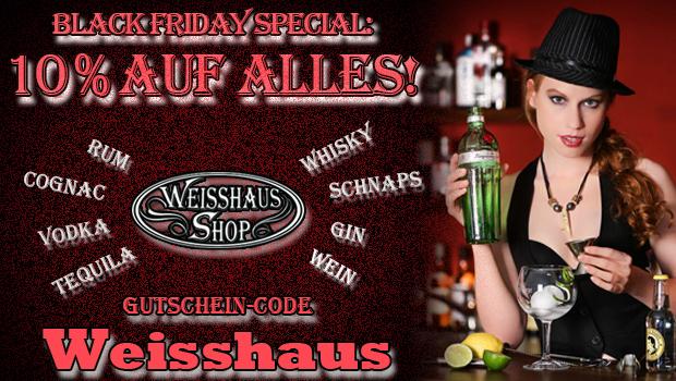 Weisshaus-Shop-Black-Friday-2014