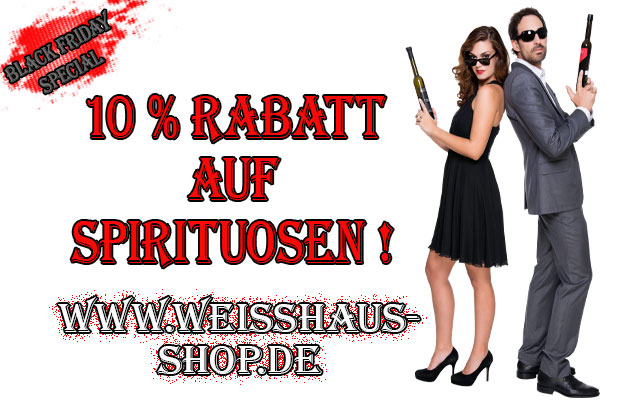 Weisshaus_Black-Friday-2015