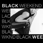 Black Weekend 2020 bei Wolford: Kostenloser Versand & -30% auf ausgewählte Artikel