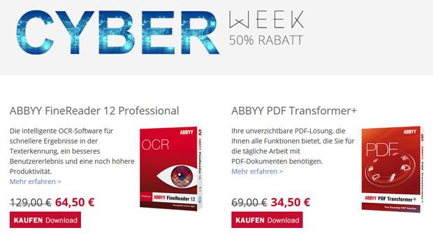 abbyy-neu_cyber-monday-2015