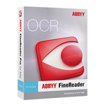 abbyy_finereader-pro-for-mac