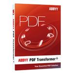 abbyy_pdf-transformer-plus