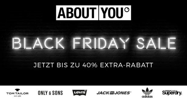 jetzt Yousicher 40 Black About bis Friday zu dir bei J3lKuT1cF