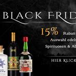 Absinthes.com gewährt 15% Rabatt auf eine Auswahl edelster Spirituosen und Absinthe.