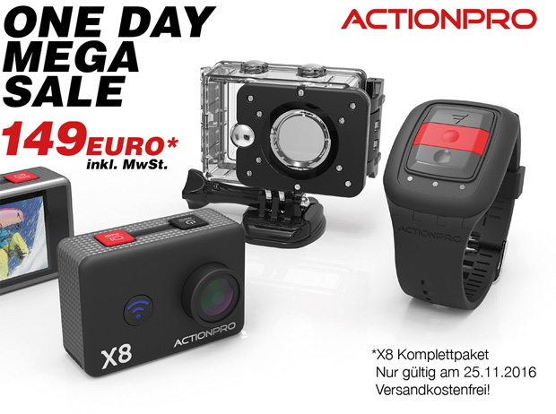 actionpro_one-day-mega-sale-2016