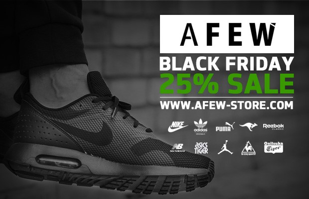 afew_black-friday-2016