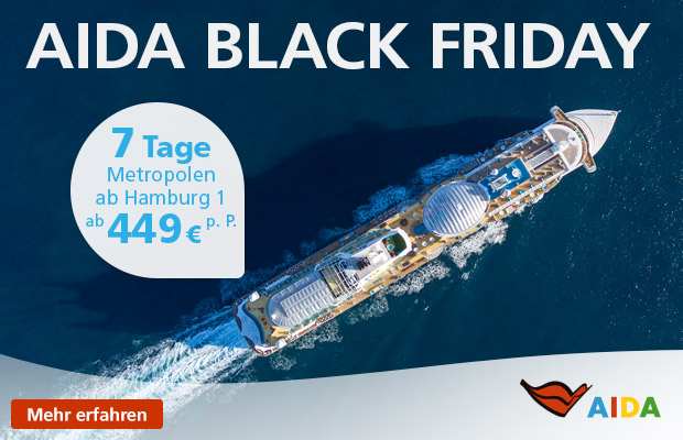 aida_black-friday-2016