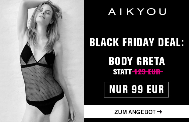 aikyou_black-friday-2016
