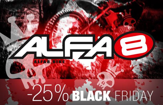alfa8_black-friday-2016