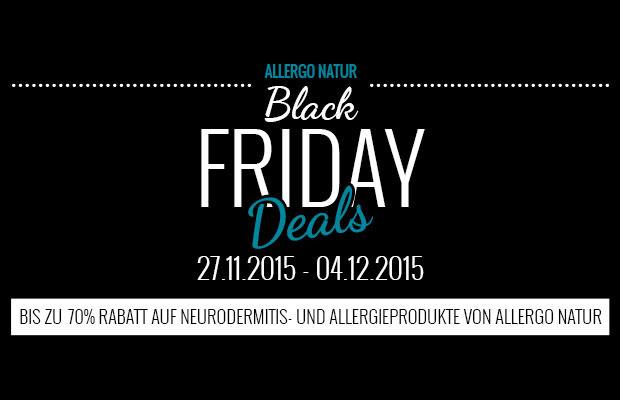allergo-natur_black-friday-2015