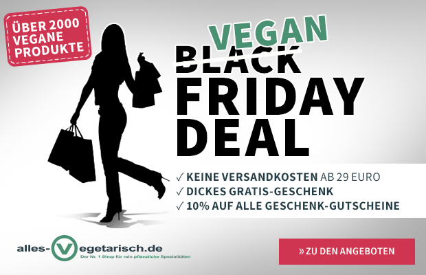 alles-vegetarisch_black-friday-2016