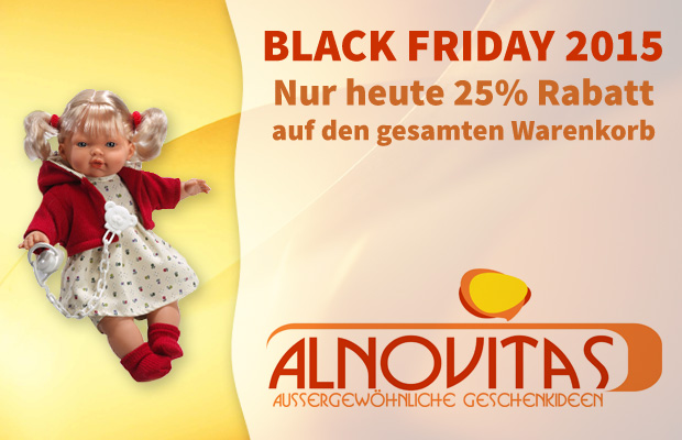 alnovitas_black-friday-2015
