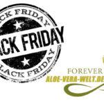 Buy 3 – get 4 bei deiner Bestellung im Online-Shop von Aloe-Vera-Welt