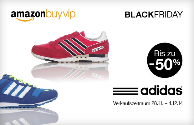 amazon-buyvip-black-friday-2014