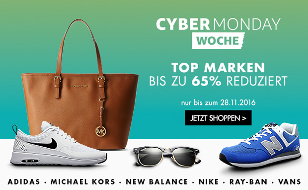 amazon-buyvip_cyber-monday-woche-2016