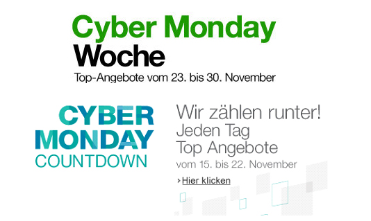amazon-cyber-monday-countdown