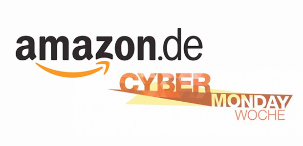 amazon-cyber-monday-woche-2014