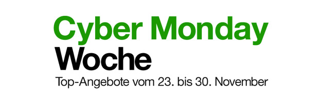 WANN GEHT BEI AMAZON BLACK FRIDAY LOS