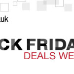 Amazon.co.uk Black Friday Deals Week 2013