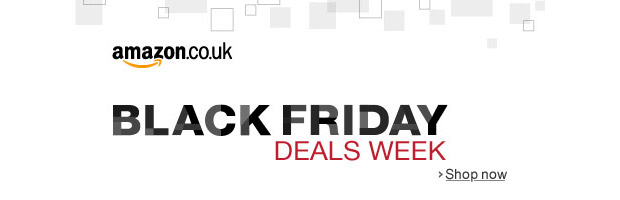 amazon-uk-black-friday