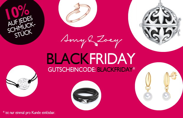 amyzoey-black-friday-2014