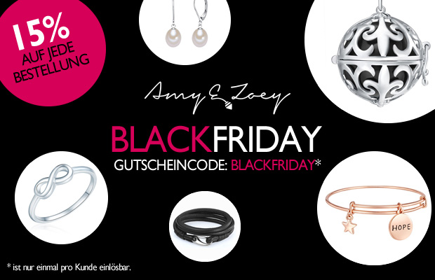amyzoey_black-friday-2015